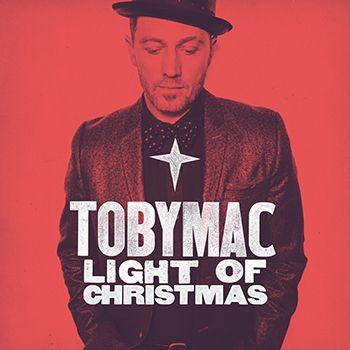 Light of Christmas CD