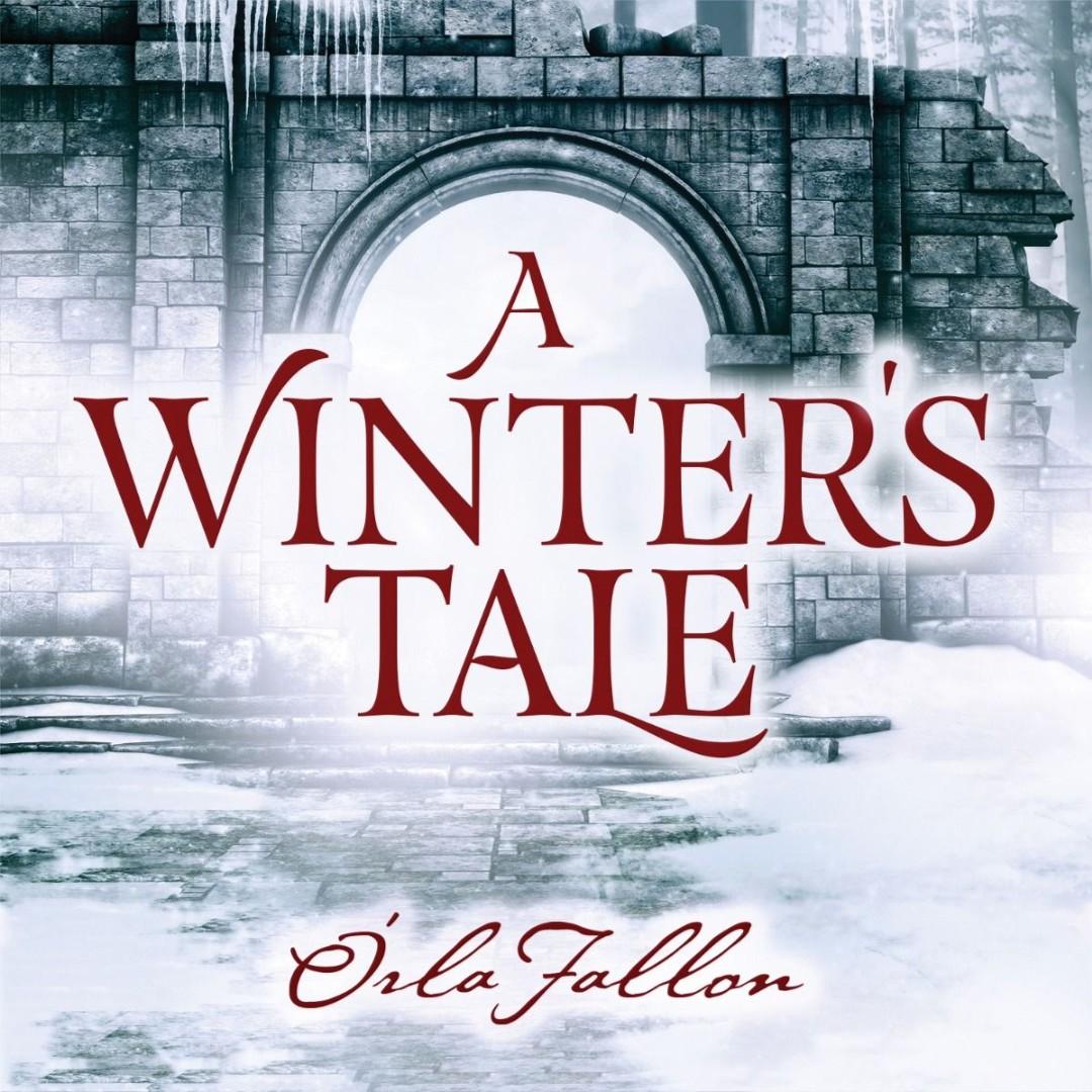 Winter's Tale CD, A