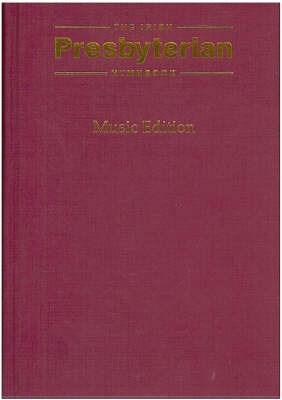 Irish Presbyterian Hymn Book