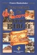 What the Bible is all About for Young Explorers (Polish)