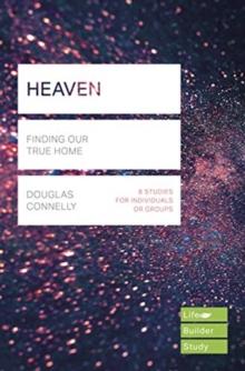 LifeBuilder: Heaven