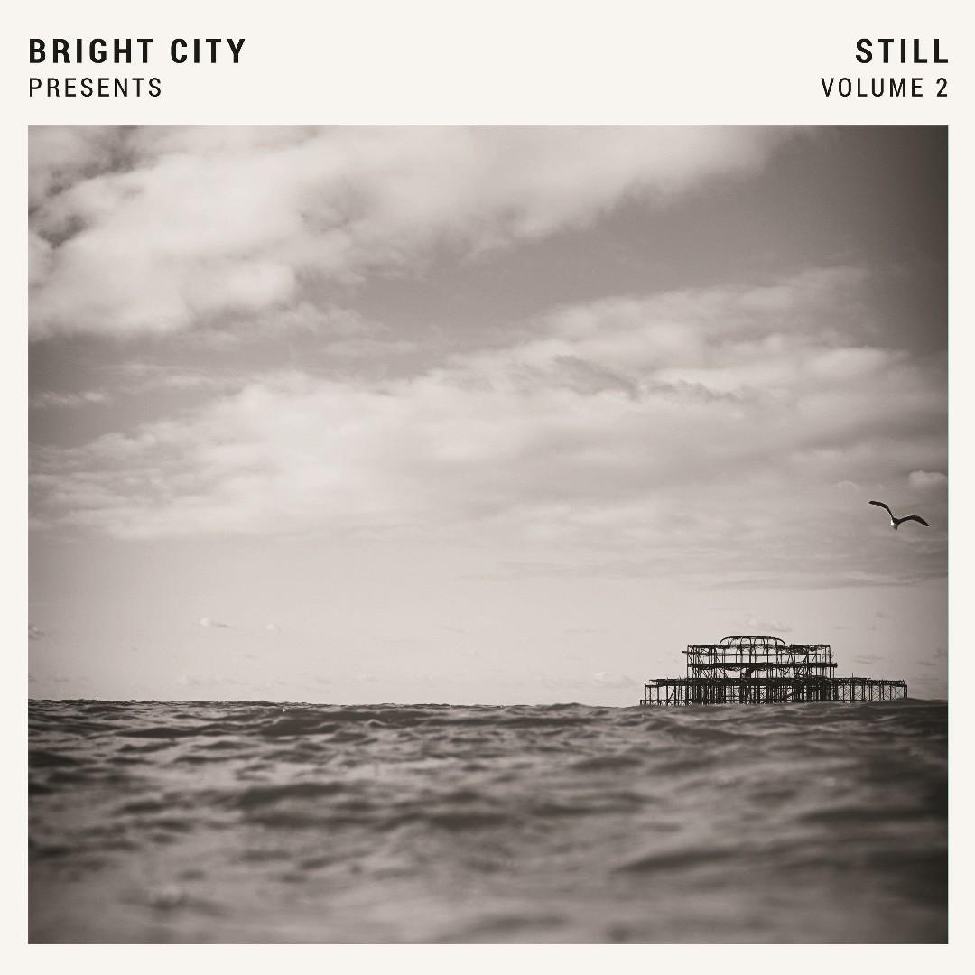 Still Volume 2 Vinyl