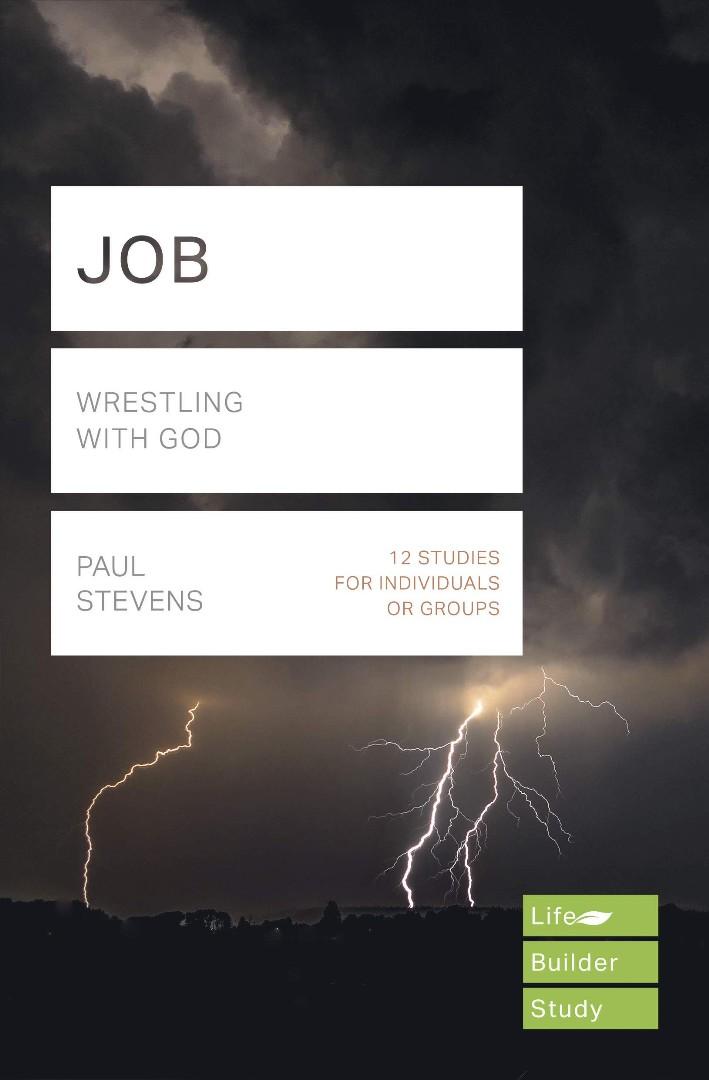 LifeBuilder: Job