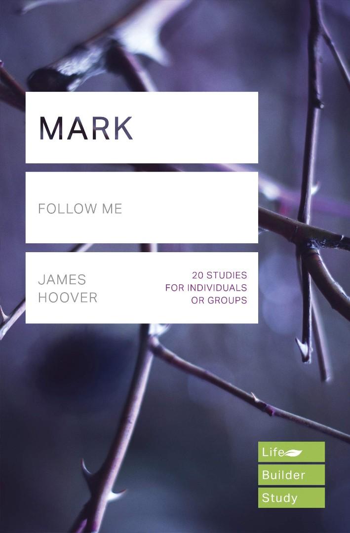LifeBuilder: Mark