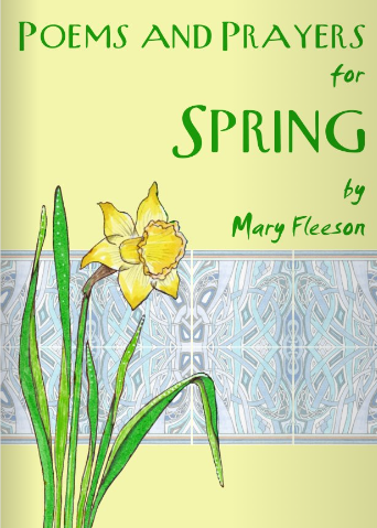 Poems and Prayers for Spring