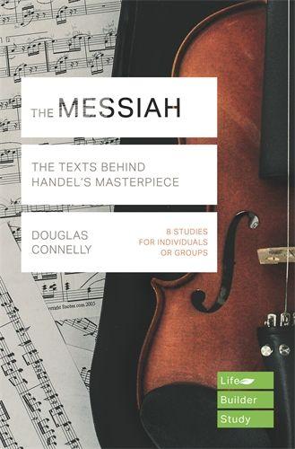 LifeBuilder: The Messiah