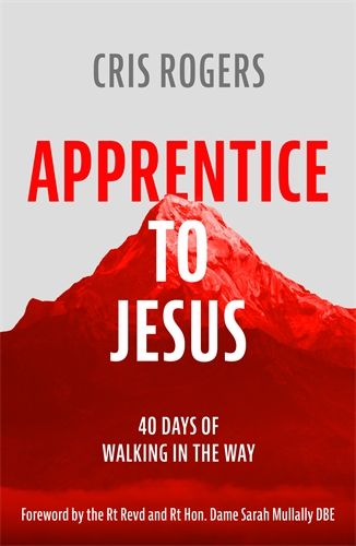 Apprentice to Jesus