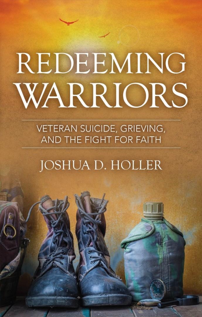 Redeeming Warriors