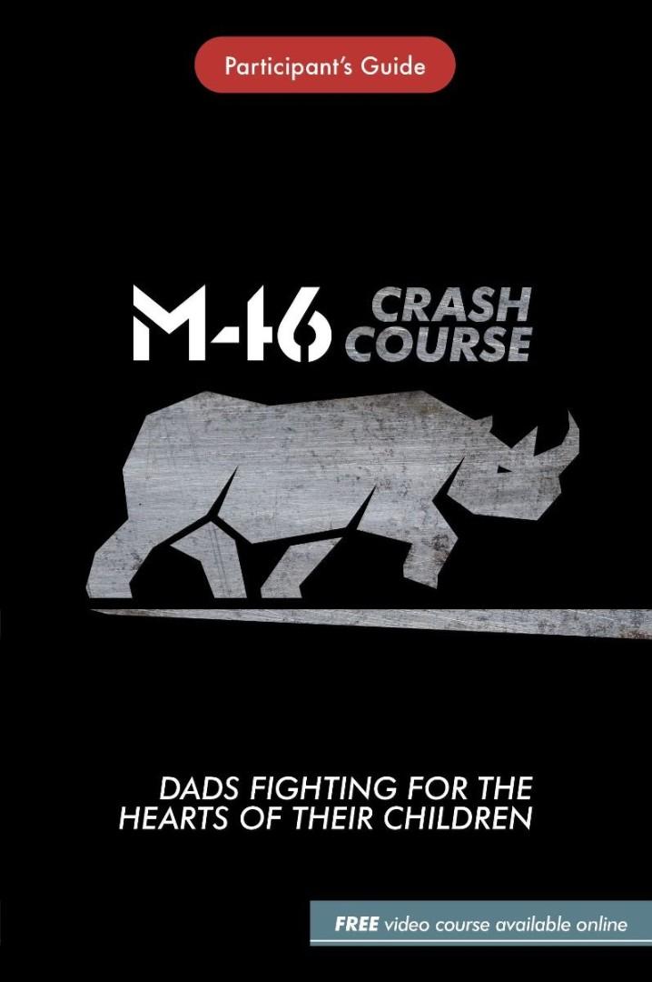 M46 Crash Course