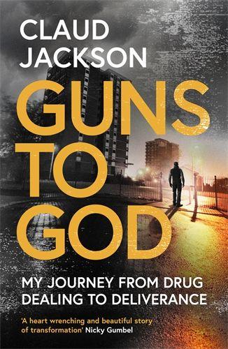 Guns to God