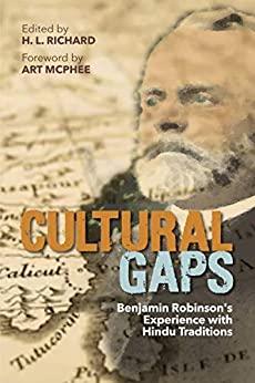 Cultural Gaps