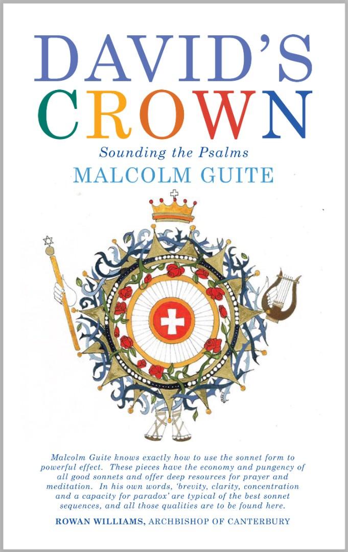 David's Crown