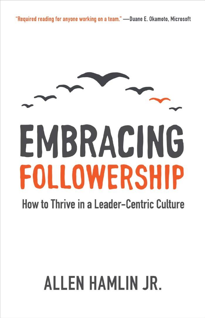Embracing Fellowship