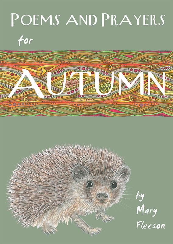 Poems and Prayers for Autumn