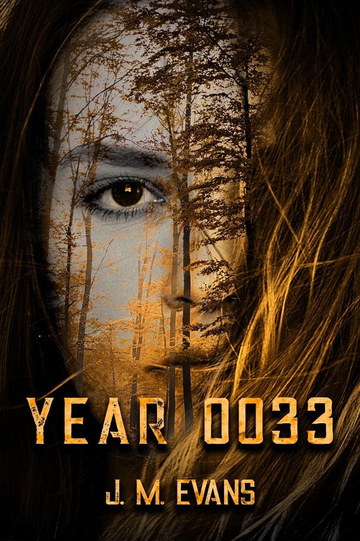 Year 0033