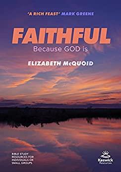 Faithful Study Guide