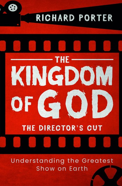 The Kingdom of God: The Director's Cut