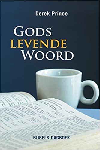 Declaring God's Word (Dutch)