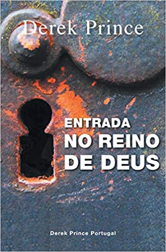 Entrance into God's Kingdom (Portuguese)