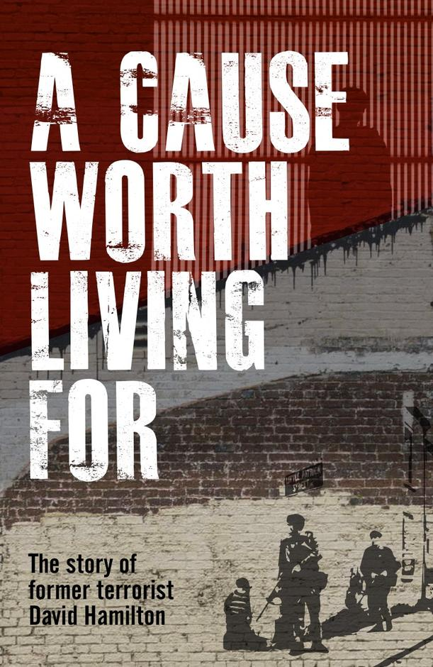 Cause Worth Living For, A