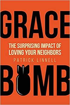 Grace Bomb