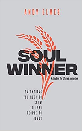 Soul Winner