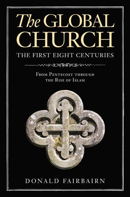 The Global Church