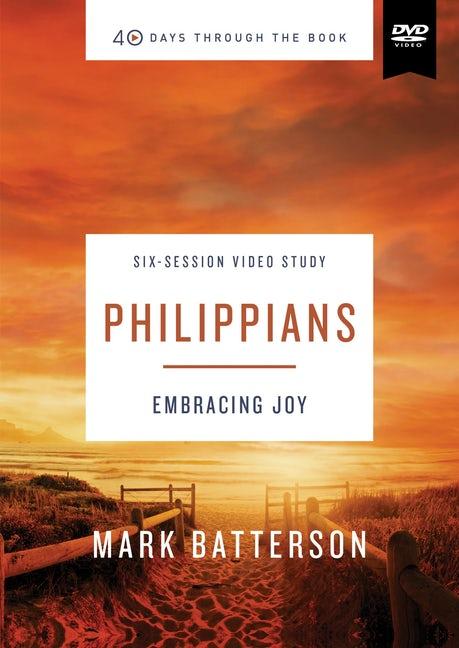 Philippians Video Study
