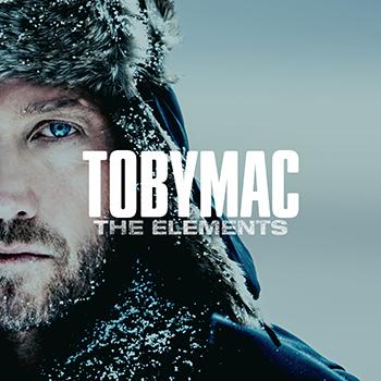 The Elements Vinyl LP