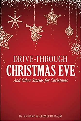 Drive-Through Christmas Eve