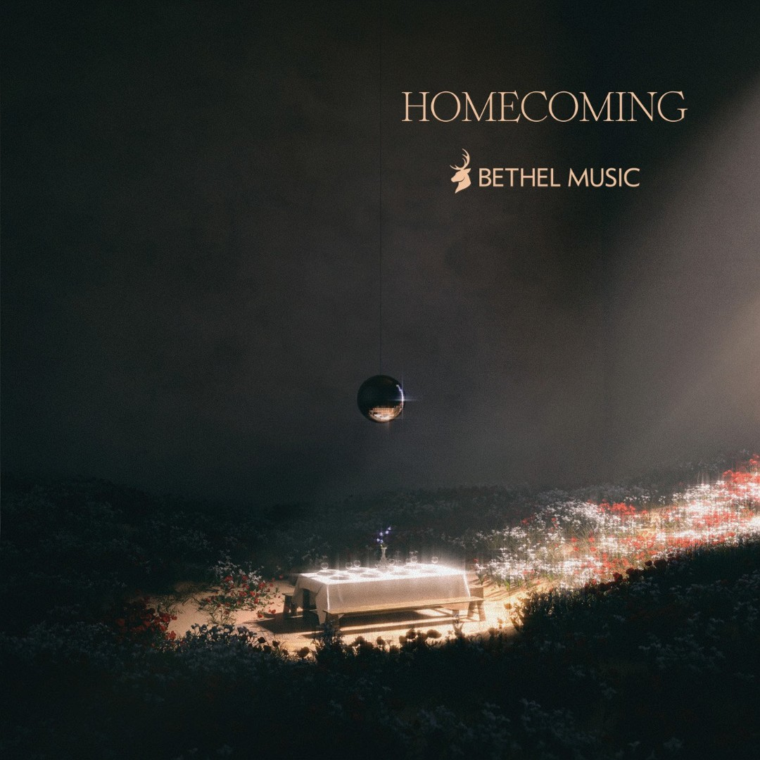 Homecoming (Live) 2CD