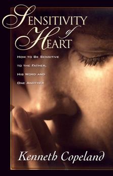 Sensitivity Of Heart