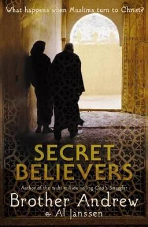 Secret Believers