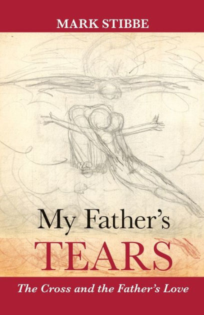 My Father'S Tears