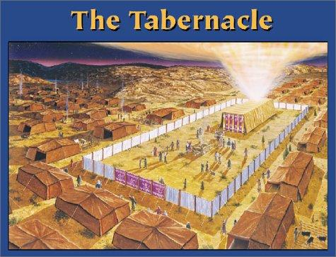 Tabernacle, The            20X26