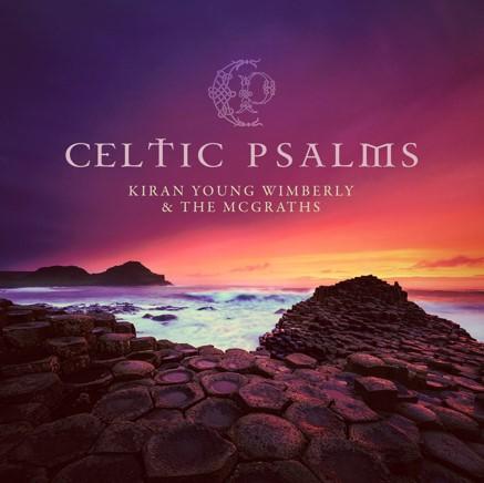 Celtic Psalms CD