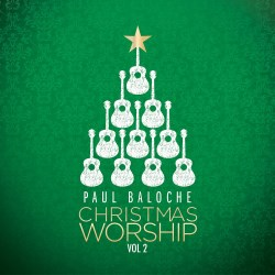 Christmas Worship Vol 2