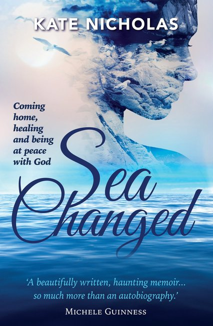 Sea Changed