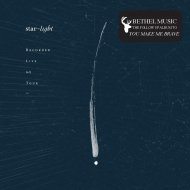 Starlight CD