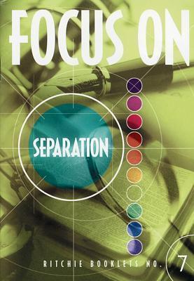 RB: 7 Focus On Separation
