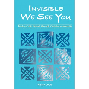 Invisible We See You