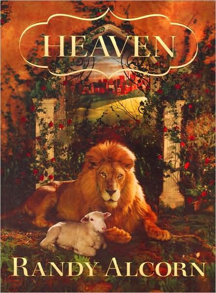 Heaven - Bible Study Book