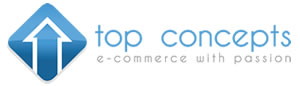 top-concepts CleverReach Partner Agentur