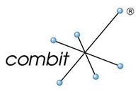 combit integration CleverReach