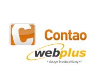 Contao - Übertragung von Mitgliedergruppen nach Cleverreach