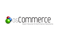 oscommerce integration CleverReach
