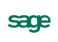 sage integration CleverReach