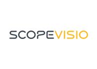 scopevisio integration CleverReach
