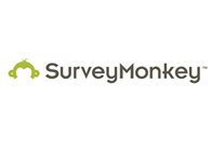 surveymonkey integration CleverReach