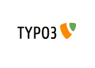 typo3 integration CleverReach